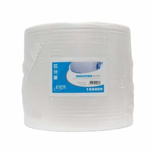 Industriepapier Euro Select CEL 1-laags