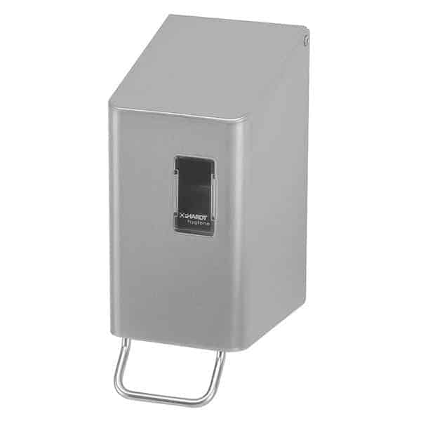 Santral foamzeepdispenser, S1415827, 21415827 AFP-C