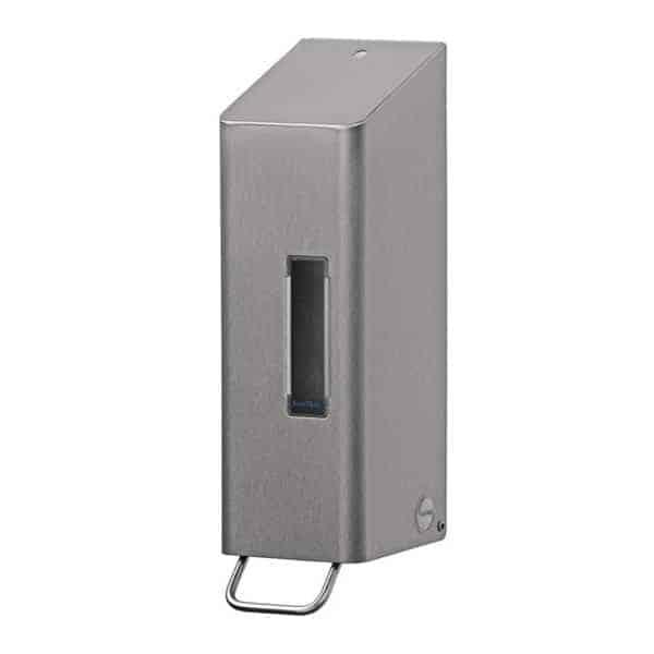 Santral zeepdispenser, S353200, 2110753 AFP-C