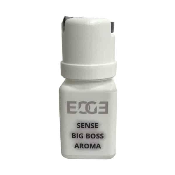 Sense Aroma Big Boss, 6ST
