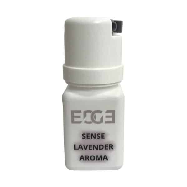 Sense Aroma Lavender, 6ST