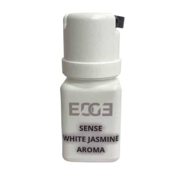 Sense Aroma White Jasmine, 6ST