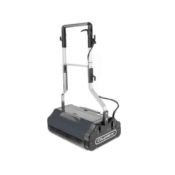 Numatic Wals-borstelmachine 620, 230 Volt