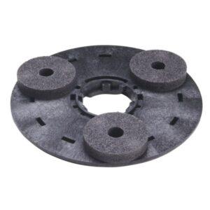 Numatic Steenschijf 400mm - 606208