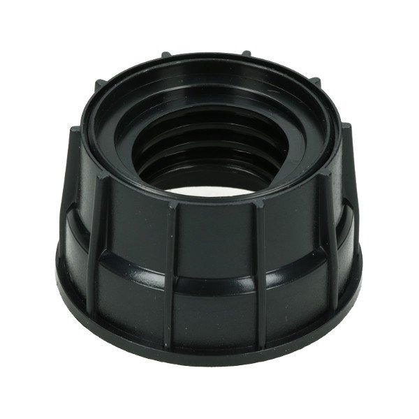Numatic Wartel 32mm 216006