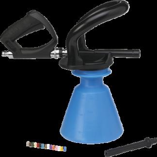 Vikan 93013 Ergo Foam Sprayer Foamer