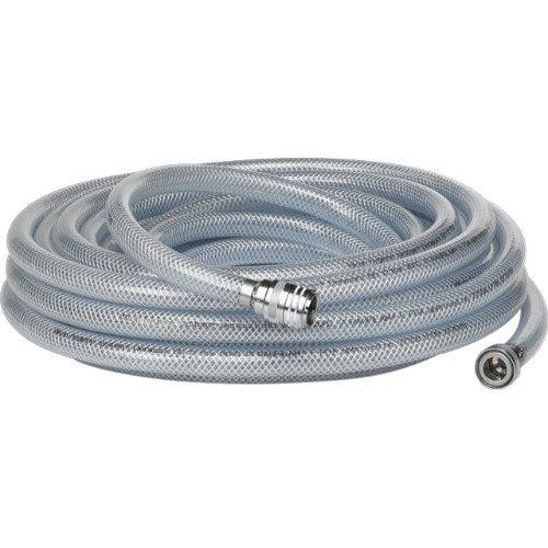 Vikan 93315 Slangenset Koudwater, 10mtr