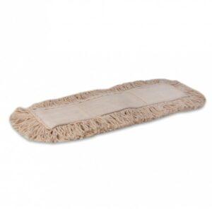 Zwabberhoes, 40cm