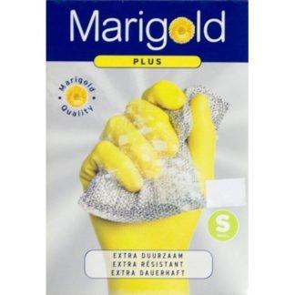 Marigold Plus Handschoenen, maat S