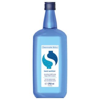 Handalcohol 80%, 1750ml