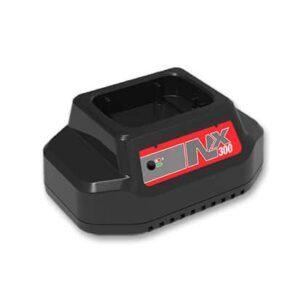 Numatic 911334 Batterijlader