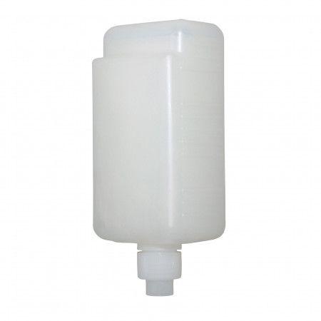 Antibacteriele handzeep C235036 500 ml 406305