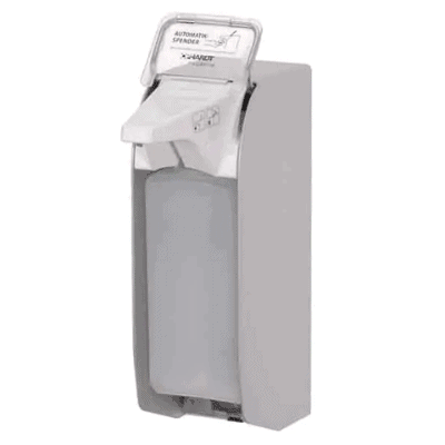 Ingo-Man Automatische Zeepdispenser