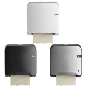 E-Tissue Mini Matic Handdoekautomaat