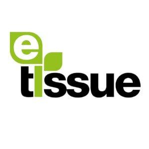 E-Tissue