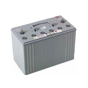 205112 Numatic Accu 100Amp 12V