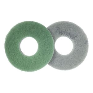 numatic-groen-diamant- twister-pads-for-244nx-912355