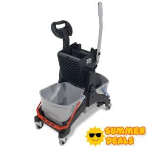 Summer Deal Dweilkarretje MMT 1616